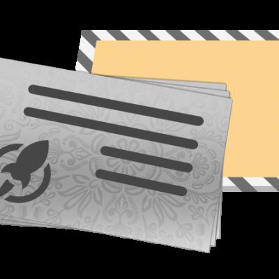 20151211011120ra Silk Postcards 656x448.png