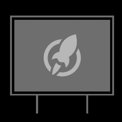 20151211124355ra 18x24 Coroplast Sign 656x448.png