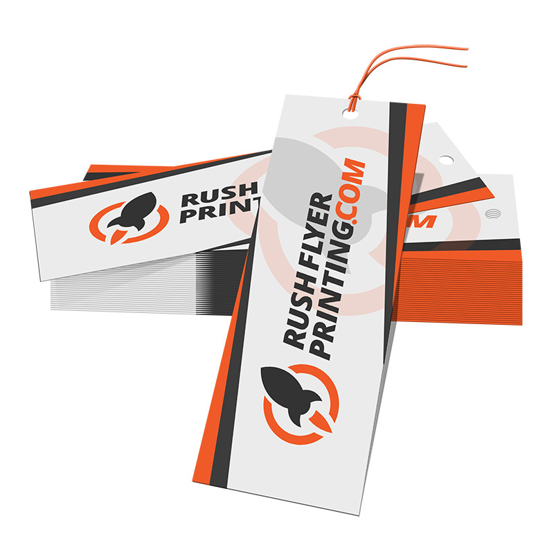 Standard Bookmarks