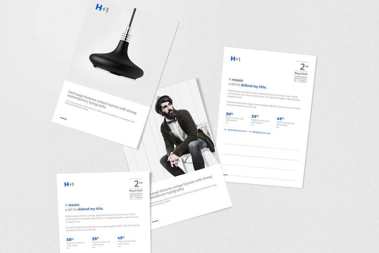 E-mail and Print Marketing | Rush Flyer Printing